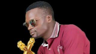 BBI Kenya Moja By Onyi Jalamo.{Official Video}SKIZA CODE 5801213