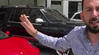 Azad Yılmaz - Yeni Arabam