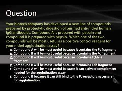 09 Adaptive Immunity Humoral Immunity