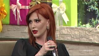 Hər Axşam (21.04.2016)