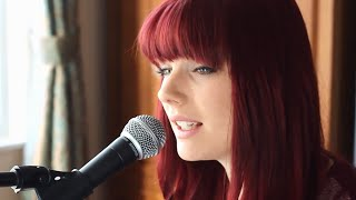 TOP 5 BEST COVERS OF FEBRUARY 2015 | BEST COVER SONGS 2015
