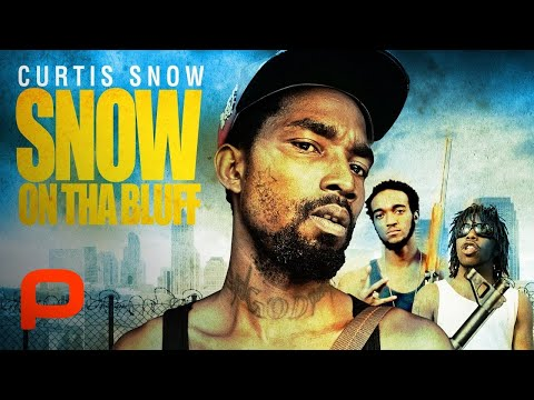 Snow On Tha Bluff  Full Movie.  docudrama