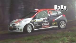 Euregio Rally 2009