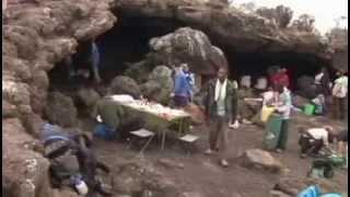 Танзания Золотой глобус 109 Tanzania(The World is yours- Этот Мир для нас! В Танзанию (Tanzania) только со Swiss Halley ! Со скидками от 20% до 70% ! Отдых,туризм,путешес..., 2013-10-30T21:21:54.000Z)