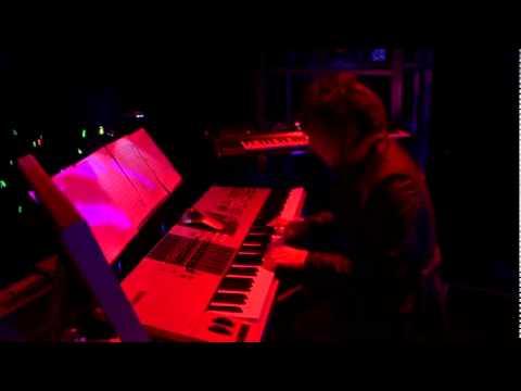 Hatsune miku live concert 2011 - tokyo.MP4