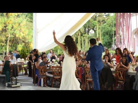 mexico-destination-wedding-video-👰🤵-hacienda-centenario-tequila-cuervo