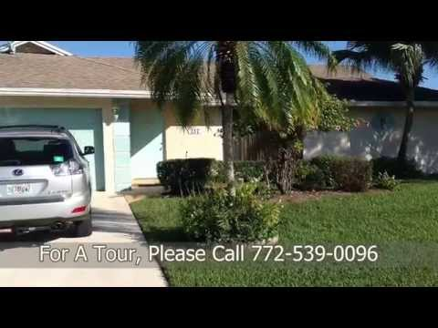 Beeva Place ALF Assisted Living | Royal Palm Beach FL | Florida | Assisted Living
