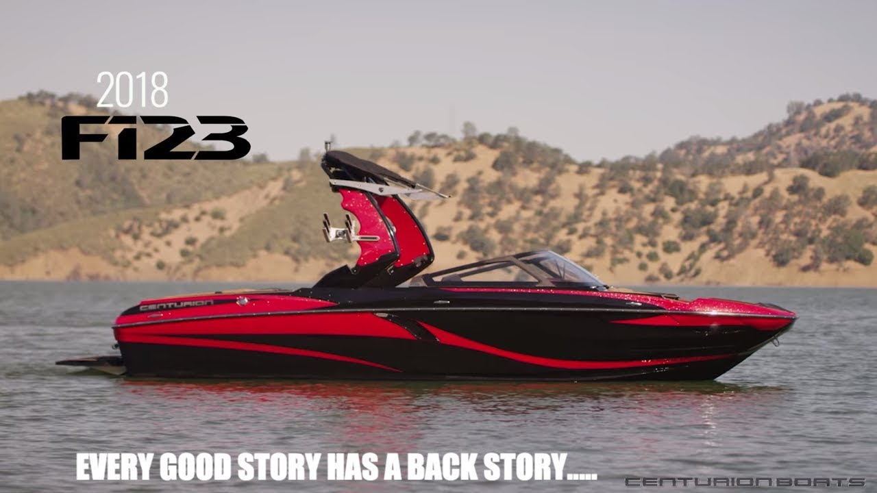 medium resolution of original ski centurion boat parts and accessories online catalog great lakes skipper