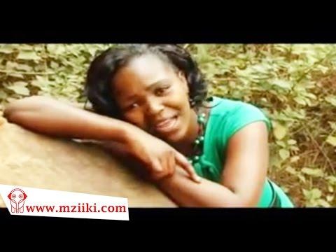 Nii Ndingituika We | Shiru Wa Gp | Official Video