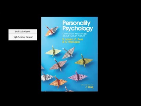 Psychology: The best easy books to read to understand it all