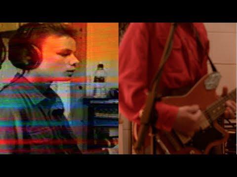 Black Midi At Flesh Bone Studios Live Youtube