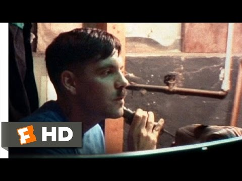 Full Frontal (1/8) Movie CLIP - You Are Hitler (2002) HD