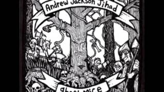 Andrew Jackson Jihad-The Ghost Mice Split (Full Album)
