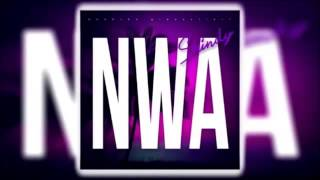 "Shindy ""NWA"" *Premium Edition* + Download HQ"