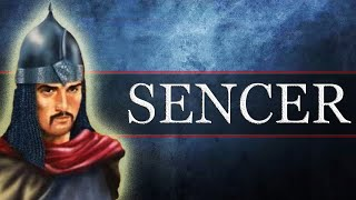 SULTAN SENCER'İN SALTANATI / FULL VİDEO
