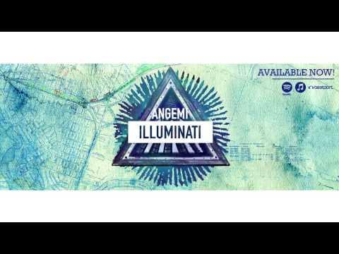 Angemi - Illuminati