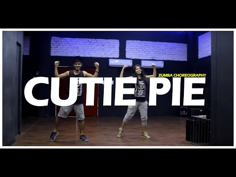 Cutiepie dance I Ae Dil Hai Mushkil |...