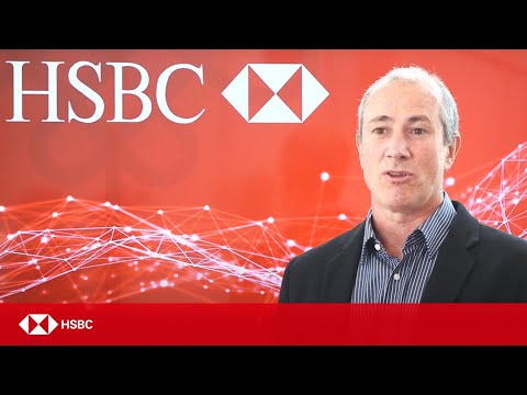 HSBC Commercial Banking   Tips for doing business in China