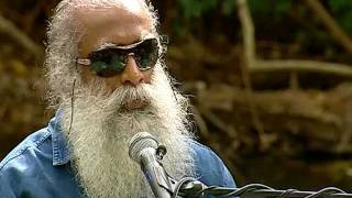 Twilight's Treasures MPEG 4(Twilight's Treasures, Sadhguru, Isha Foundation, Jaggi Vasudev, Shambhavi Mahamudra., 2012-04-06T11:09:25.000Z)