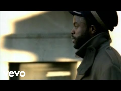 The Roots  You Got Me ft Erykah Badu
