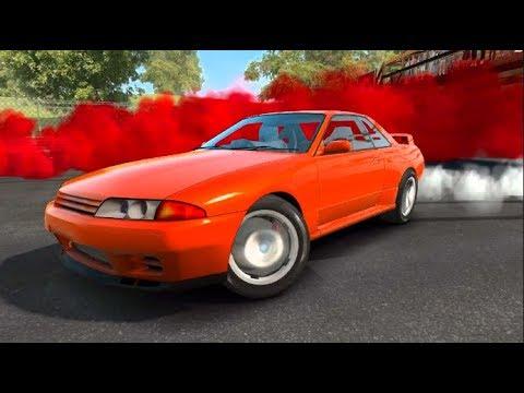 Car X Drift Racing (UPDATE) - Three NEW Cars!! (Mobile IOS) | SLAPTrain