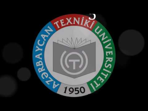 TOP 10 Azerbaijan Universities Logos Study in Azerbaijan