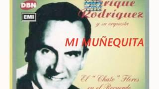 Play Mi Munequita