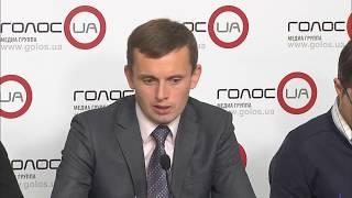Томос для Украины: ждать ли объединения церквей после встречи Порошенко с представителями УПЦ МП?