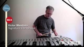 Rusty Burge: Performance Spotlight - Waltz for Tomorrow