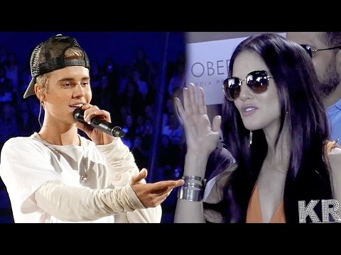 Sunny Leone SHOCKING Comment On Justin Bieber LIVE Concert In India