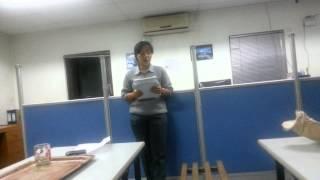 Puisi APRINA YONASINDO - INDONESIA JAYA