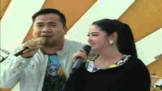 Download Lagu Dewi Persik Duet Mesra Dengan Saipul Jamil - MNCTV Festival (11/10) mp3