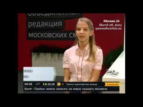 140306 Moskva24 Katya RU