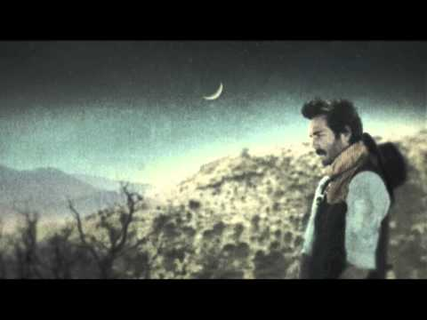 Lord Huron - Ends of the Earth