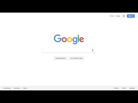 Google Overhauls Algorithm to Tackle Fake News Epidemic