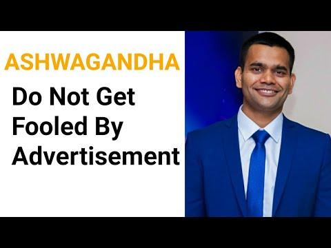 AshwagandhaBenefits, Uses, Dose. Truth about Ashwagandha Uses