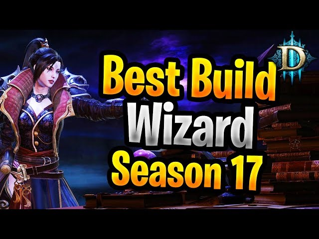 diablo 3 season 17 theme