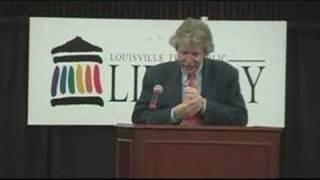NCPH 2008 - Andrew Ferguson - Land of Lincoln 1 of 4