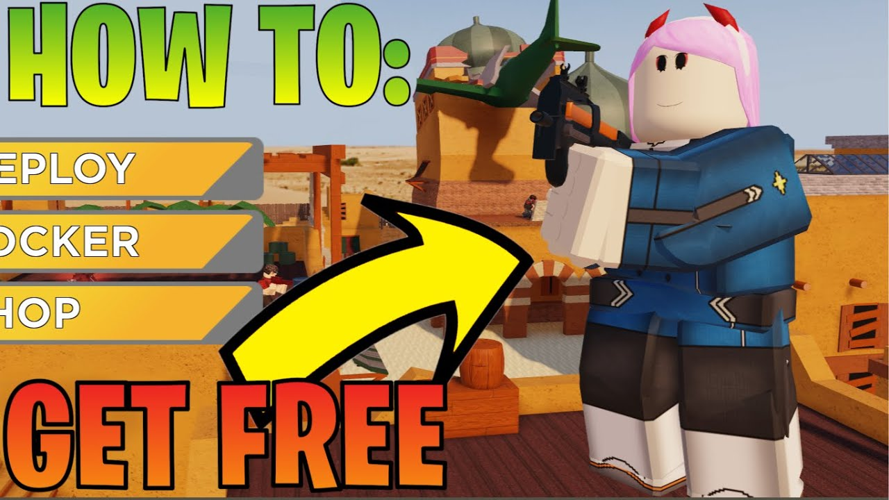 How To Get Ace Pilot Skin Roblox Arsenal How To Get The Zero Two