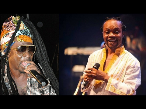 I AM FAR BETTER THAN DADDY LUMBA - KWAJO ANTWI