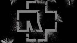 Rammstein Feuerräder + lyrics