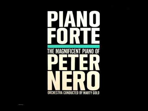 Tea for Two - Peter Nero