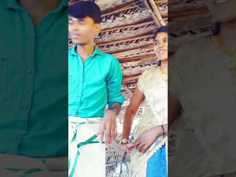 😍😍Chinna Machan Enna Pulla..... Love Whattsapp Status.. Sasi Bloopers Dubsmash