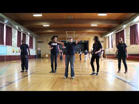 BROOKE MATTAPAN 2014 MCAS video