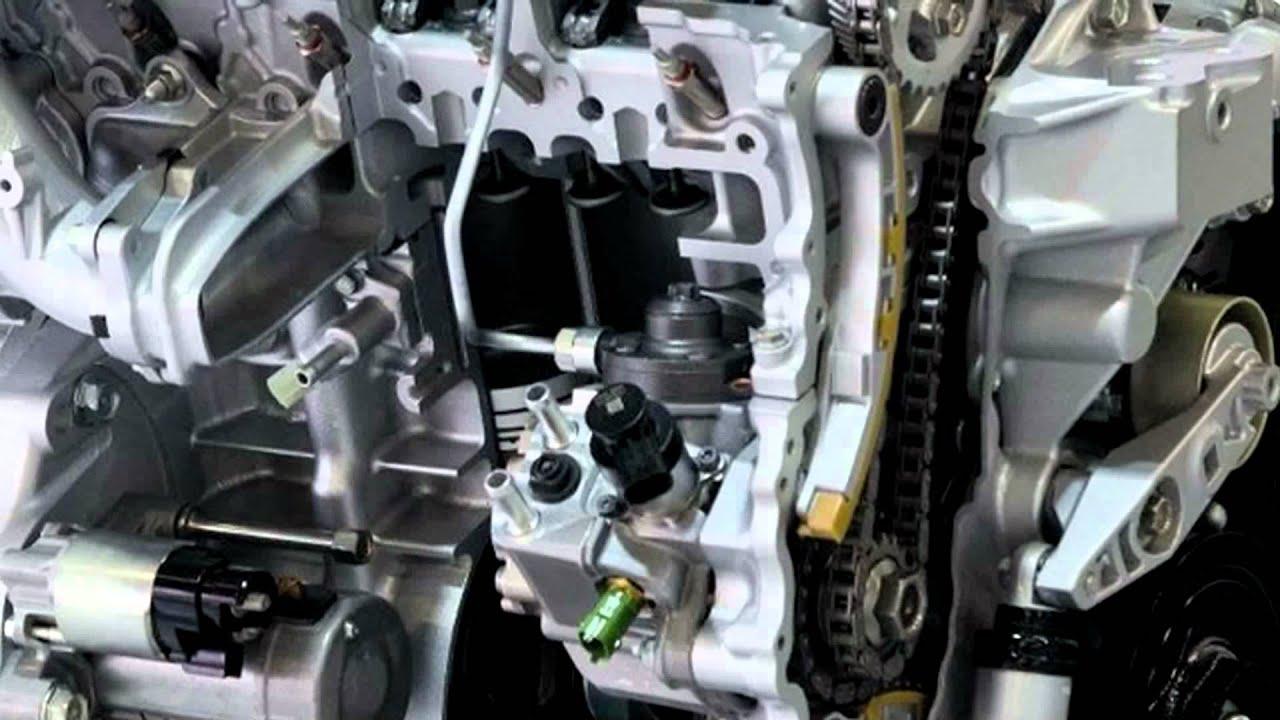 1 6 Litre Diesel Powered Honda Civic To Debut At 2012