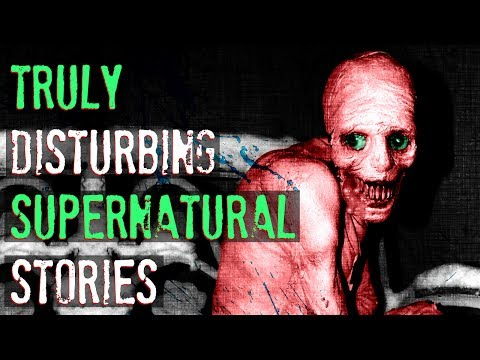 3-scary-supernatural-stories-from-reddit