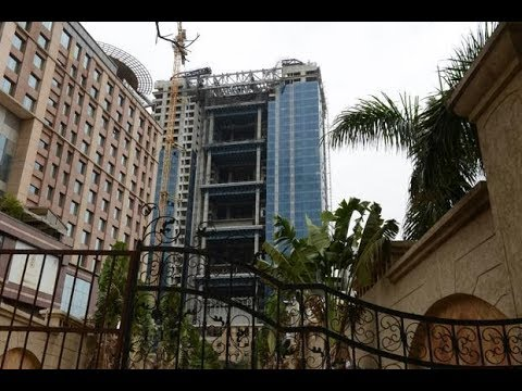 Prestige Kingfisher Towers, Sample Flats, Ashok Nagar, +91-9560214267, Bangalore, Brochure