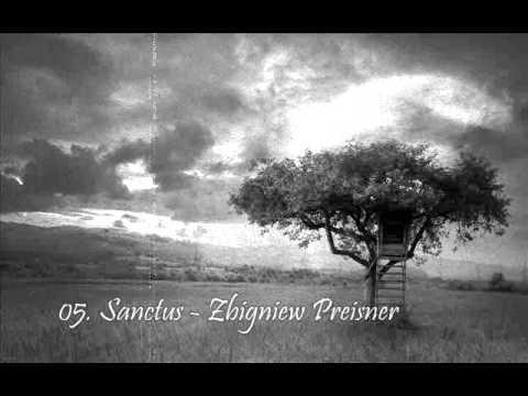 5Requiem for my friend. Part 1 Requiem. 05. Sanctus - Zbigniew Preisner