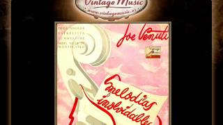 Joe Venuti -- Dark Eyes (Ojos Negros) (VintageMusic.es)