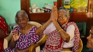 Saints of Pondicherry 2